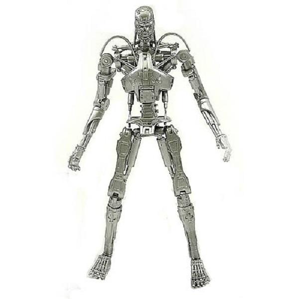 terminator-metal-robot