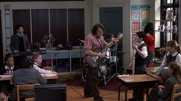 the-school-of-rock