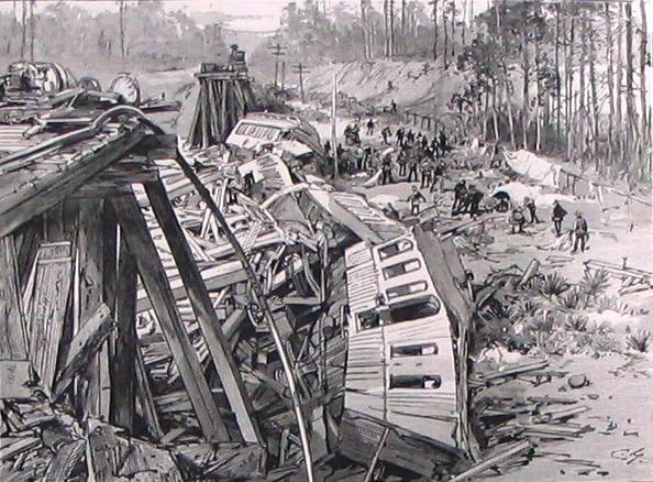 tren-kazasi-abd-1