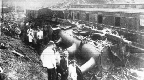 tren-kazasi-cuautla
