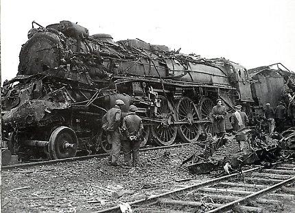 tren-kazasi-fransa-1