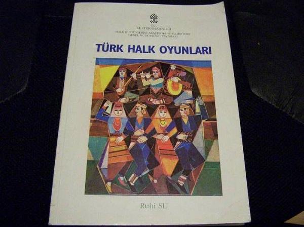 turk-halk-oyunlari-rui-su
