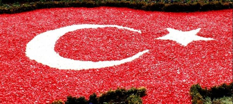 turkiye-bayrak-x