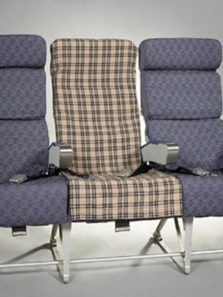 ucak-koltuk-kilifi