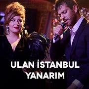 Ulan İstanbul | Listelist