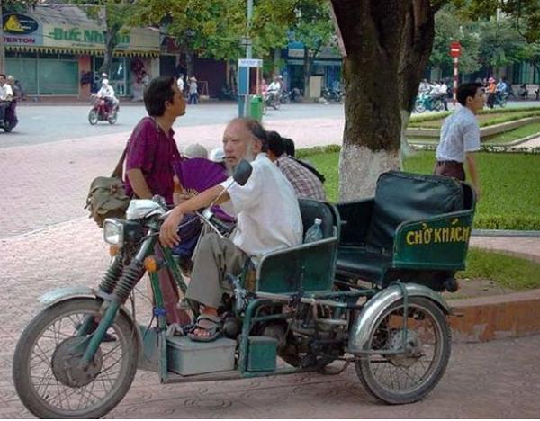 vietnam-taksi