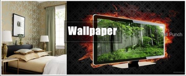 wallpaperr