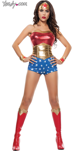 wonderwomen-kostum
