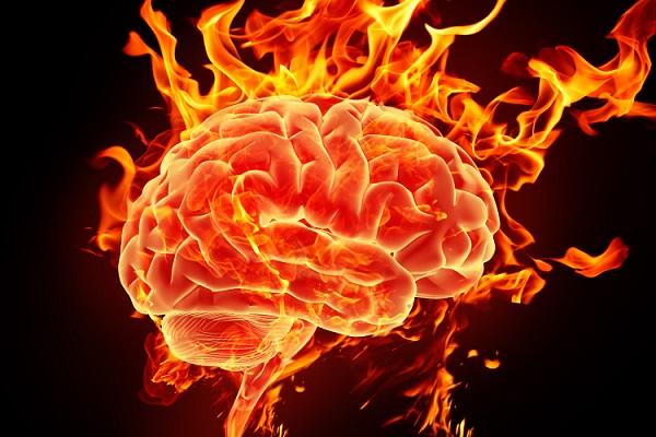 yanan-beyin