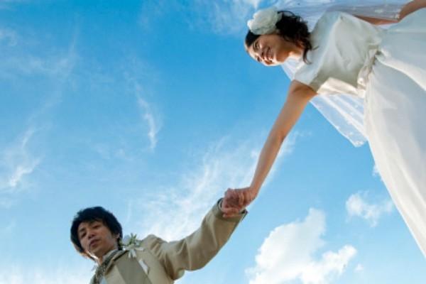 yanlis-kisiyle-evlenme-korkusu