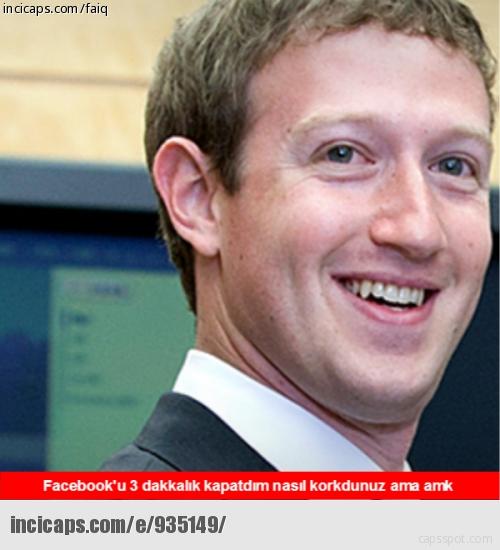 zuckerberg-inci-komik-caps
