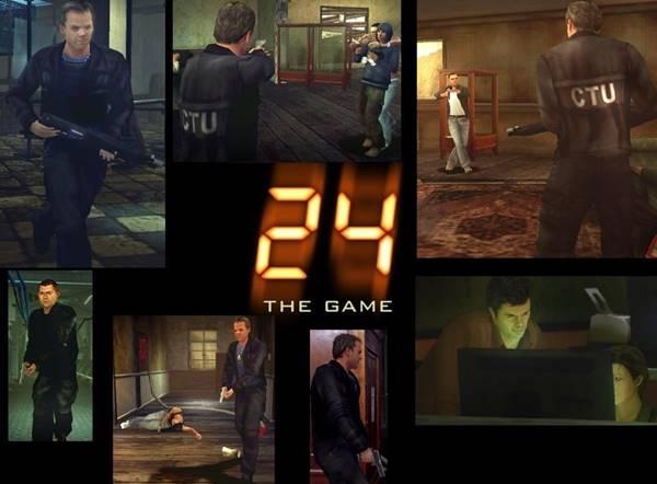 24-the-game-listelist