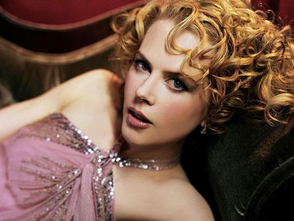 3-Nicole Kidman