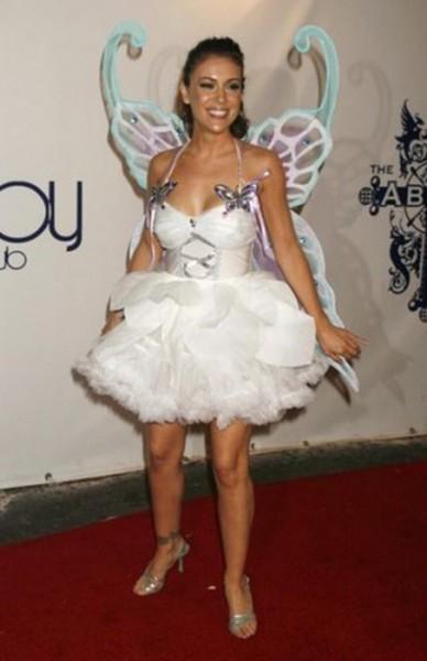 Alyssa-Milano-Fairy