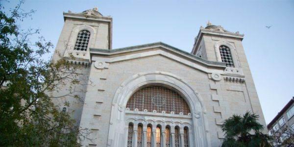 Assumption-Kilisesi-listelist