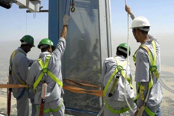 Burj Al Khalifa-listelist-10