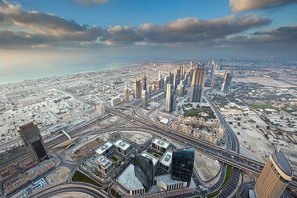 Burj Al Khalifa-listelist-11