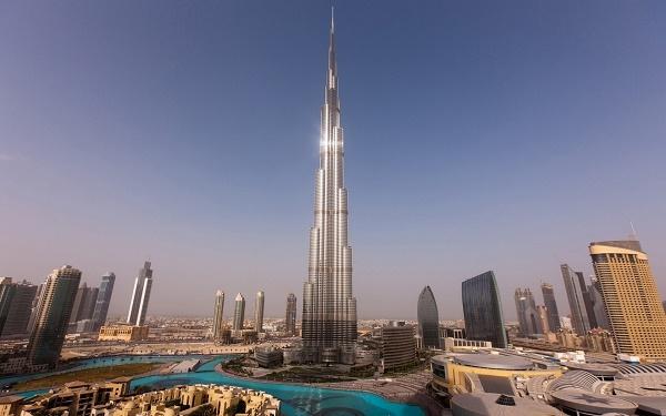 Burj Al Khalifa-listelist-17