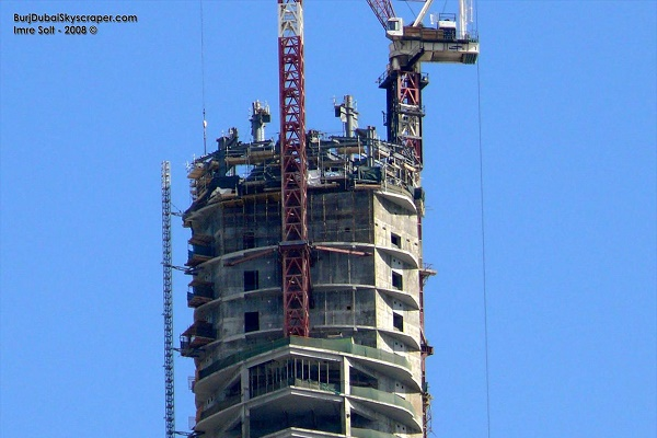 Burj Al Khalifa-listelist-4