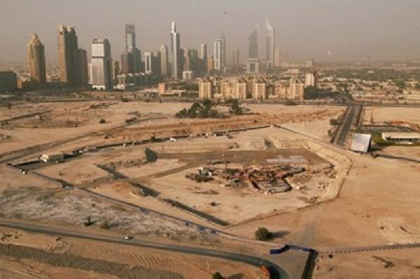 Burj Al Khalifa-listelist-5