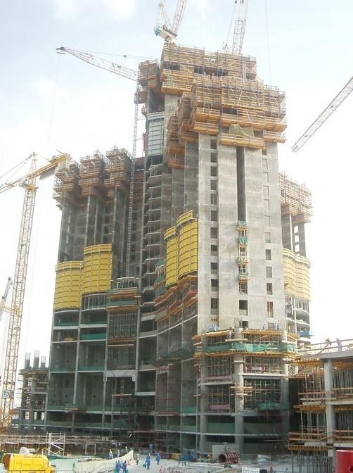Burj Al Khalifa-listelist-6