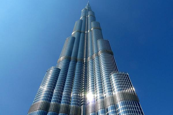 Burj Al Khalifa-listelist-7