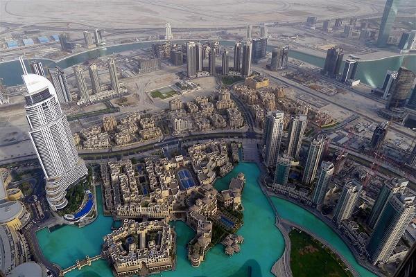 Burj Al Khalifa-listelist-8