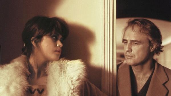 Last Tango in Paris1