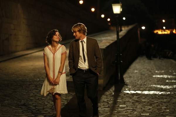 Midnight in Paris2