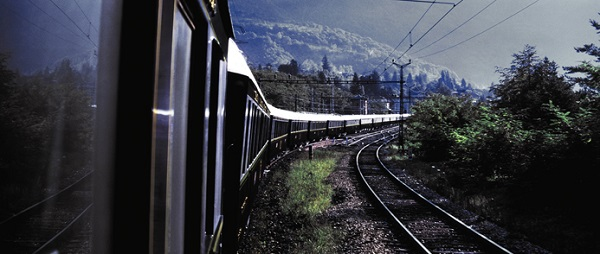 Orient Express-listelist-12