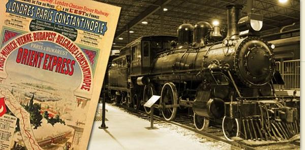 Orient Express-listelist-15