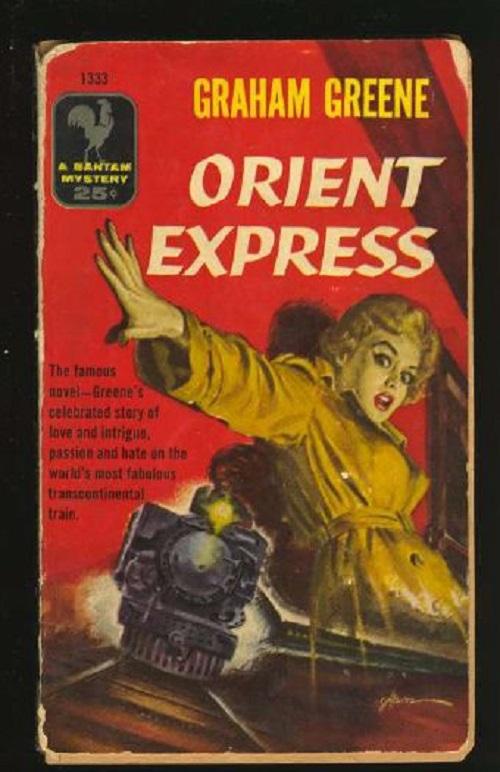 Orient Express-listelist-16