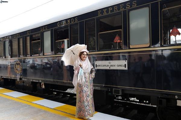 Orient Express-listelist-19