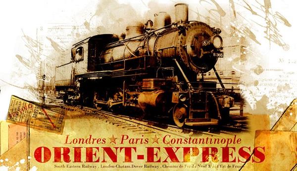 Orient Express-listelist-2