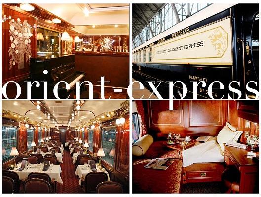 Orient Express-listelist-20