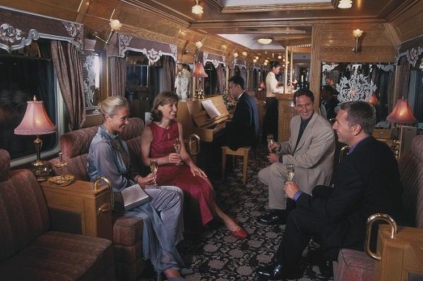 Orient Express-listelist-3