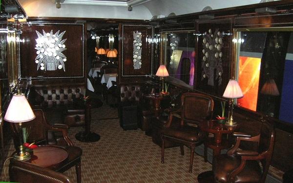 Orient Express-listelist-9