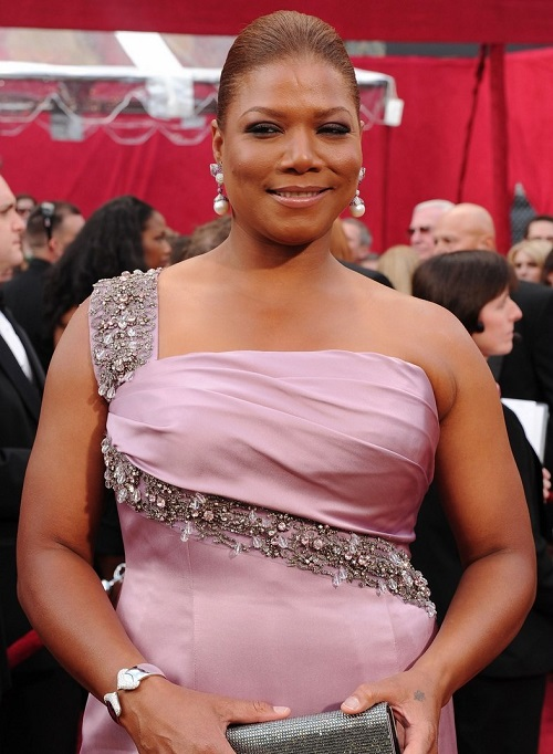 Queen Latifah-listelist-3