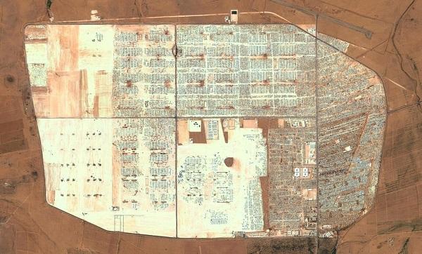 Zaatari-multeci-kampi-urdun