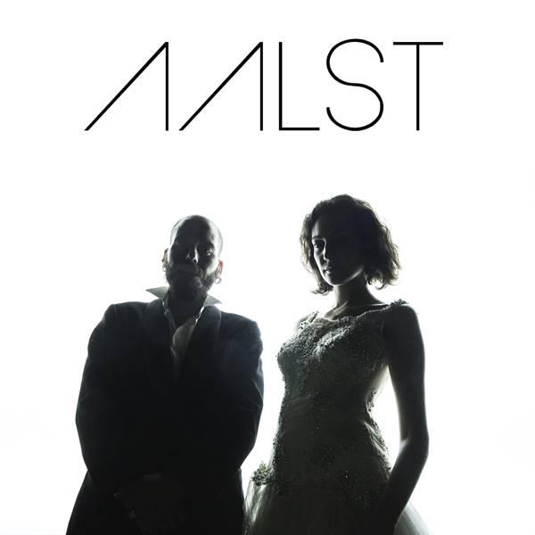 aalst1-listelist