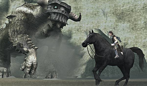 agro-shadow-of-the-colossus-listelist