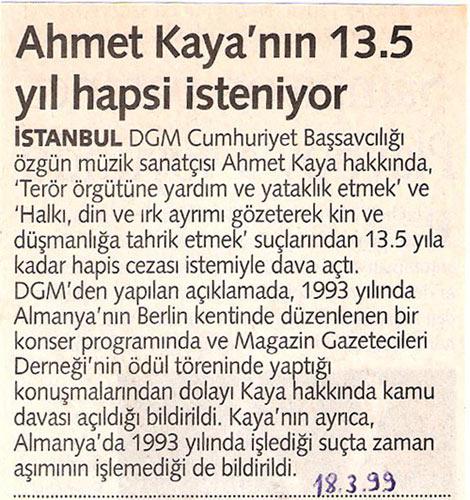 ahmet-kaya-13-yil-hapsi-isteniyor