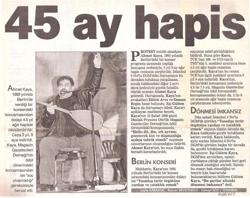 ahmet-kaya-45-ay-hapis