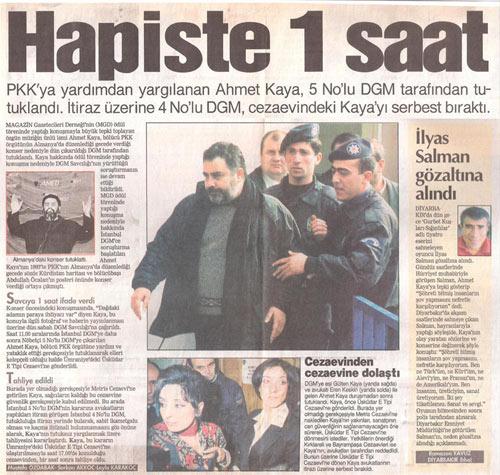 ahmet-kaya-hapiste-1-saat