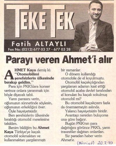 ahmet-kaya-parayi-veren-ahmeti-alir-fatih-altayli