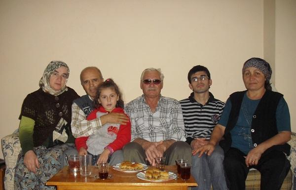 akraba-ziyareti-x