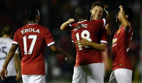 arjantinli-futbolcu-juan-gabriel-ebola-listelist