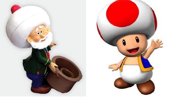 atari-oyunu-karakterlerine-benzeyen-unluler-mushroom