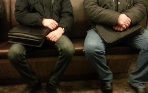 bacaklarini-topla-Moskova