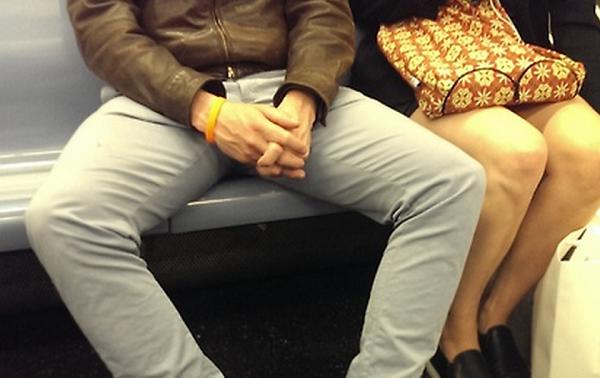 bacaklarini-topla-newyork-gri